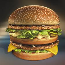 Scientists Look to Create an Artificial Hamburger. Yum Yum?