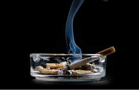 """""""The Scientific Scandal of Antismoking"""""""