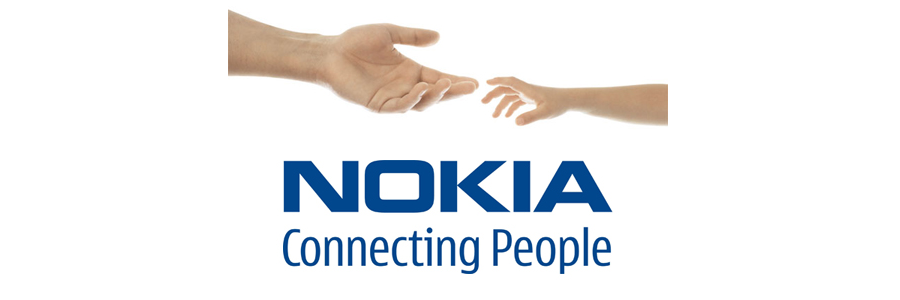Nokia Win Best New Mobile Handset, Device or Tablet at Mobile World Congress