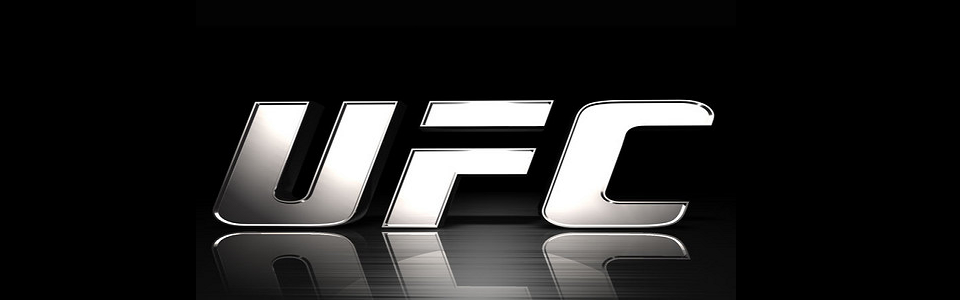 UFC/BRITISH MMA: News and interviews