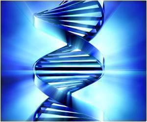 Genes Not Linked to Disease?