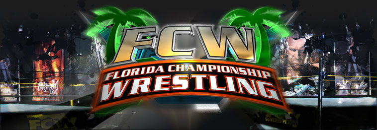 FCW relocating to Orlando!