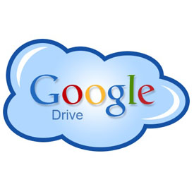Google Drive Doesn't Respect Your Privacy
