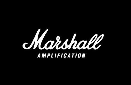 Jim Marshall Dies, 88
