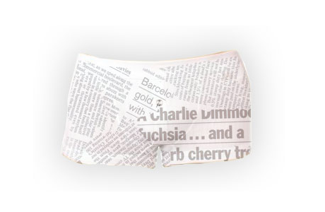 News in Briefs 08/04/12