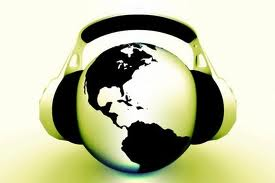 Podcasts – An Alternative To Bad TV