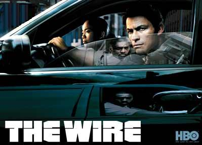 The Wire: Season One Review