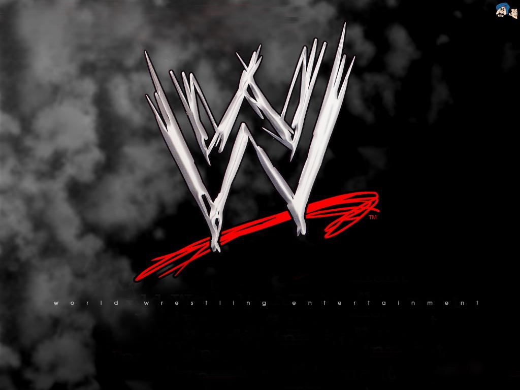Breaking News: Divas Title match added to Sunday's EXTREME RULES!