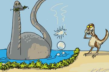 dinosaur-farts