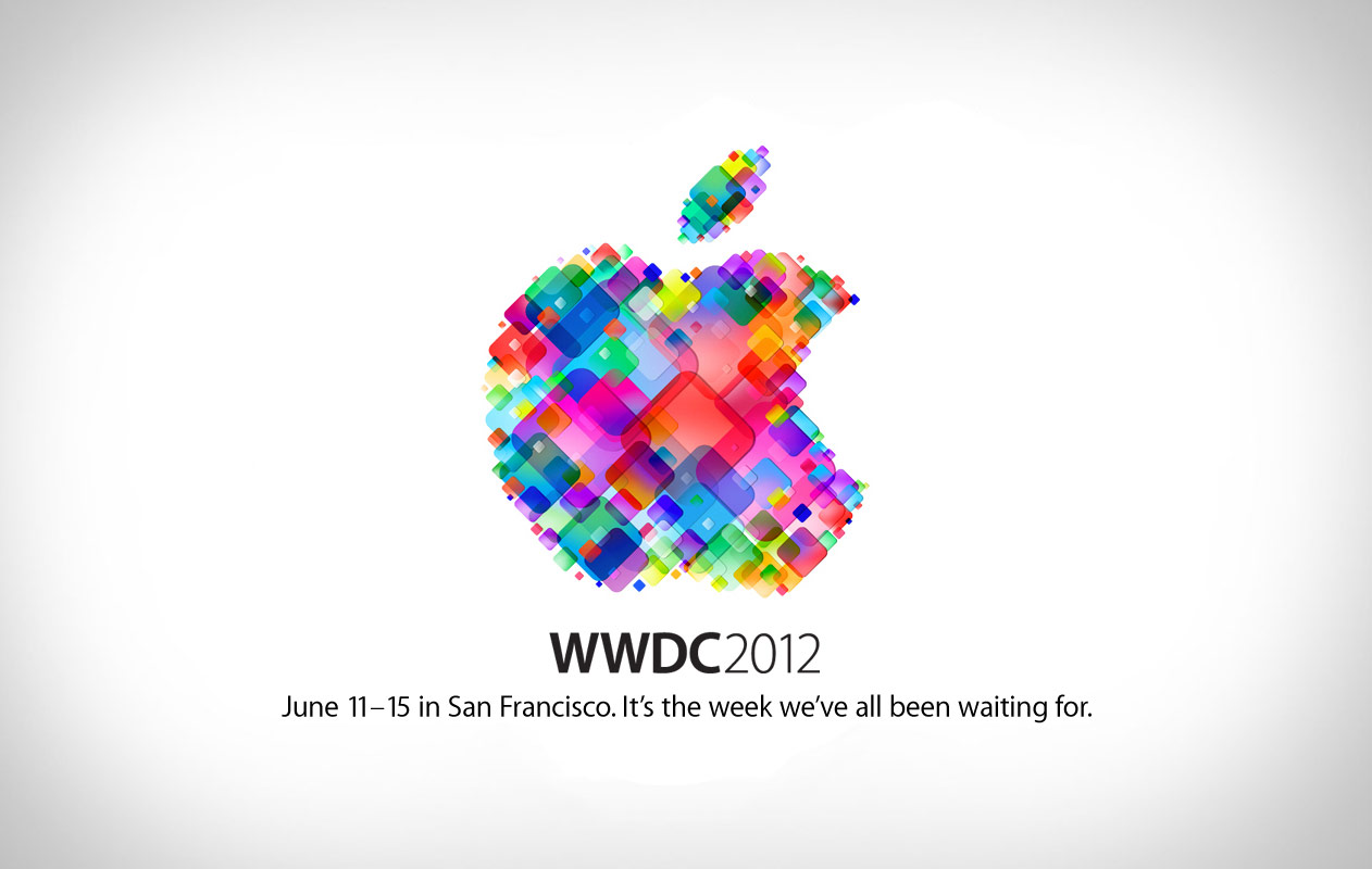 Another Year and Another WWDC