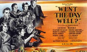 Film Review: Went The Day Well?