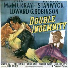 Film Review: Double Indemnity