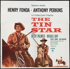 Film Review: The Tin Star
