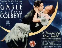 Film Review: It Happened One Night