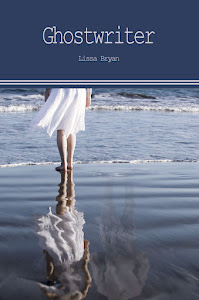 Lissa-Bryan-Ghostwriter-Front-Cover-Webres