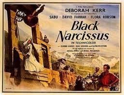 Film Review: Black Narcissus