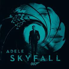 The Results of 'Skyfall'
