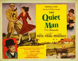 Film Review: The Quiet Man