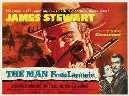 Film Review – The Man From Laramie