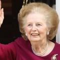 Margaret Thatcher 1818015