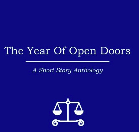 Modern Book Review: The Year of Open Doors (2011)