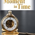 a brief moment in time_thumbnail