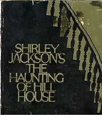 """Vintage Book Review: """"The Haunting of Hill House"""" by Shirley Jackson (1959)"""