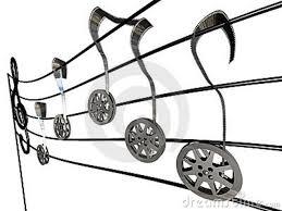 Maestros of Film Music