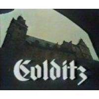 Classic TV Review: Colditz
