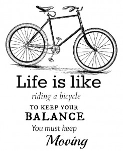 lifeisbicycle