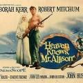 heaven-knows-mr-allison