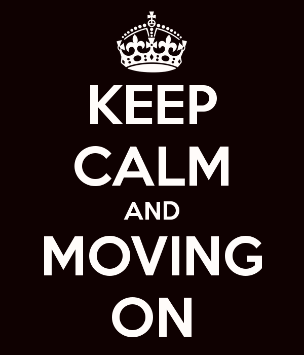 [Queja] Abuso Blog-0017-Quotes-about-Moving-On