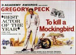 Film Review: To Kill a Mockingbird