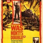 Film Review: I Was Monty's Double